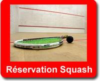 reservation-squash