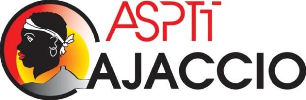 ASPTT COULEUR reduit